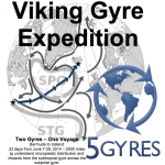 VIking-Gyre-Expedition