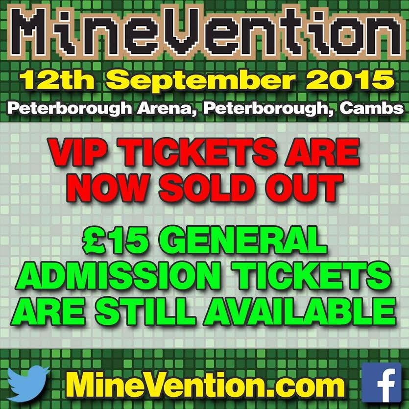 minvention3