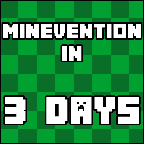 mineventioncountdown-3days