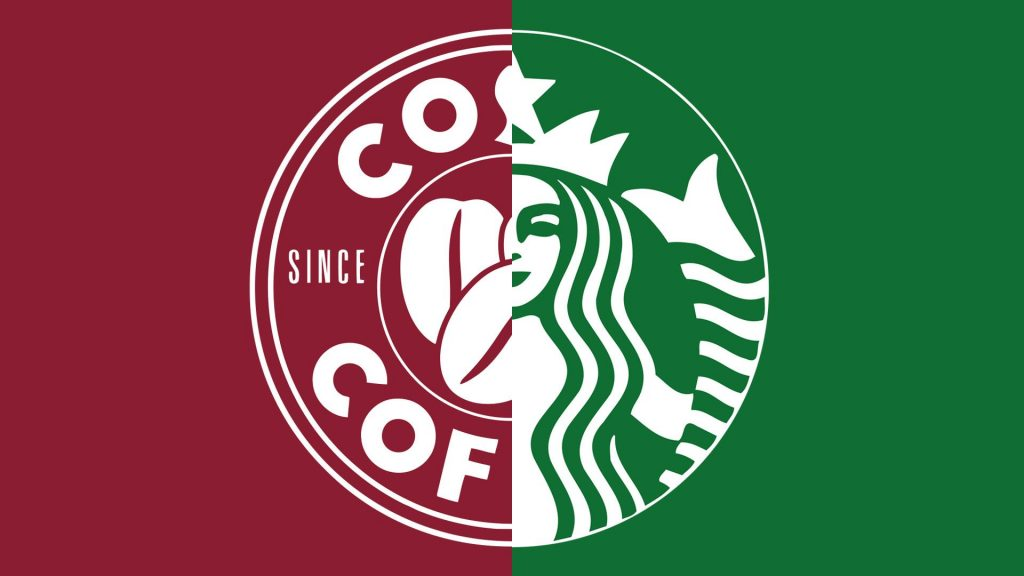 ws-costacoffee