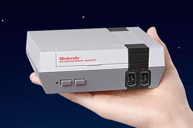 nintendo-are-bringing-back-this-iconic-console-from-your-childhood